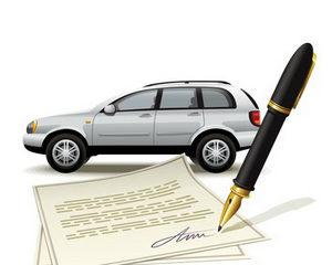 Выкуп кредитных авто в Житомире