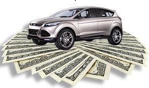 продать авто в Киеве