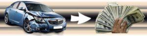 Автовикуп Opel (Опель)