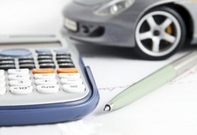 Выкуп кредитных авто в Кривом Роге