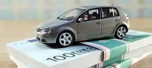 Выкуп авто в Харькове