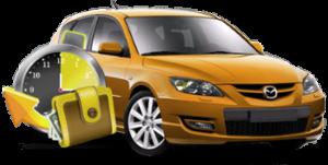 Викуп авто в Черкасах