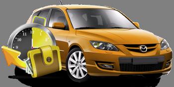 Выкуп авто в Черкассах