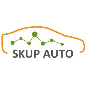 skup-auto-logo