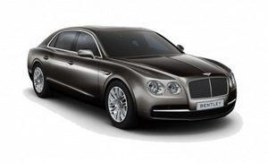Автовыкуп Bentley