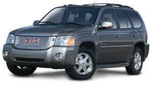 Выкуп авто GMC