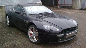 Срочный выкуп авто Aston Martin