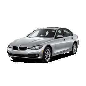 Выкуп авто BMW (БМВ)