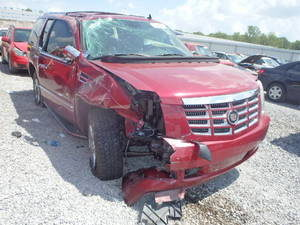 Срочный выкуп авто Cadillac