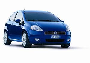 Выкуп авто Fiat