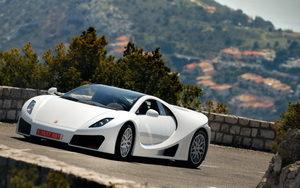 Выкуп авто GTA Motor
