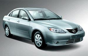 Выкуп авто Haima