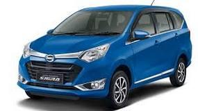 Срочный автовыкуп Daihatsu