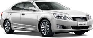 Выкуп авто Changan