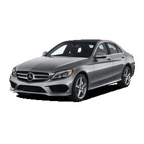 Автовыкуп Mercedes