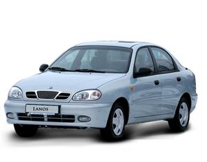 Выкуп авто Daewoo