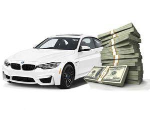 Продажа автоломбард киев бланк договор займа автомобиля между физическими лицами