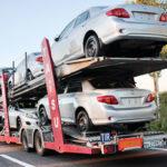 Украина понизит пошлины на автомобили из Европы