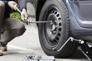 Обязательно ли «переобувать» свой автомобиль
