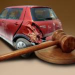 Юридическая, правовая защита при ДТП