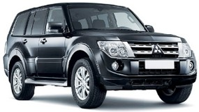 Выкуп авто Mitsubishi