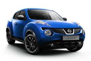 Выкуп авто Nissan